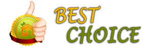 Best Choice Property
