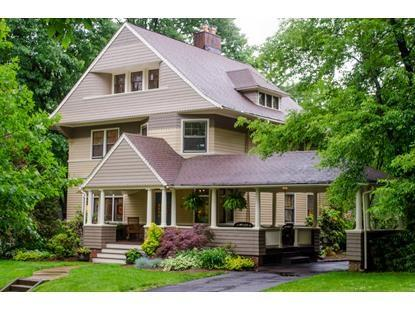 6 BR 2Storey house for sale in South Orange, New Jersey, USA