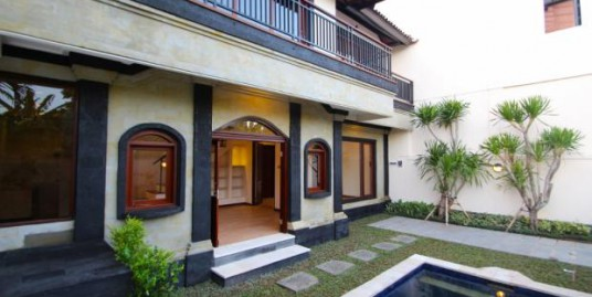 3 BR house for sale in Kerobokan,Bali, Indonesia