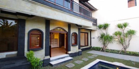 3 BR house for sale in Kerobokan,Bali, Indonesia