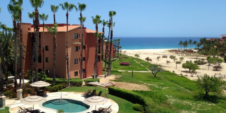 San Jose del Cabo Property- Best choice property