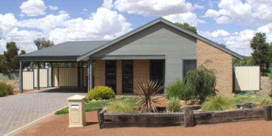 4 Bedroom House for sale (98 Georgiana) YORK 6302, Australia