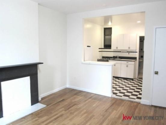Studio Flat For Sale in Manhattan New York, USA