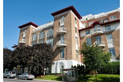 westmountcanadaproperty-bestchoiceproperty