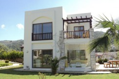 yalikavakproperty-bestchoiceproperty