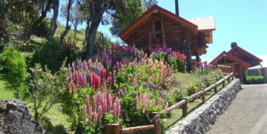 6 Bedroom Villa (San Martín de los Andes) for sale in Neuquén, Argentina