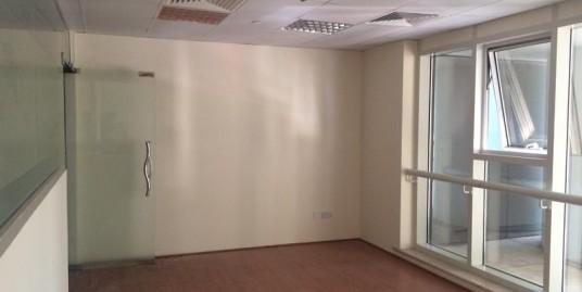 Office for Sale (GOLDCREST EXECUTIVE JLT) Dubai, UAE