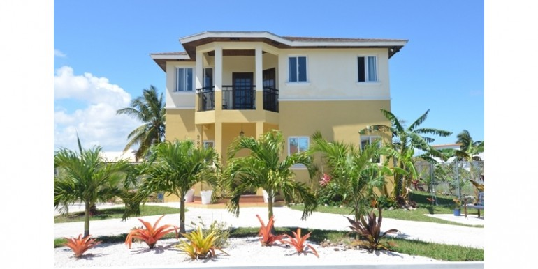 bahamasproperty-bestchoiceproperty