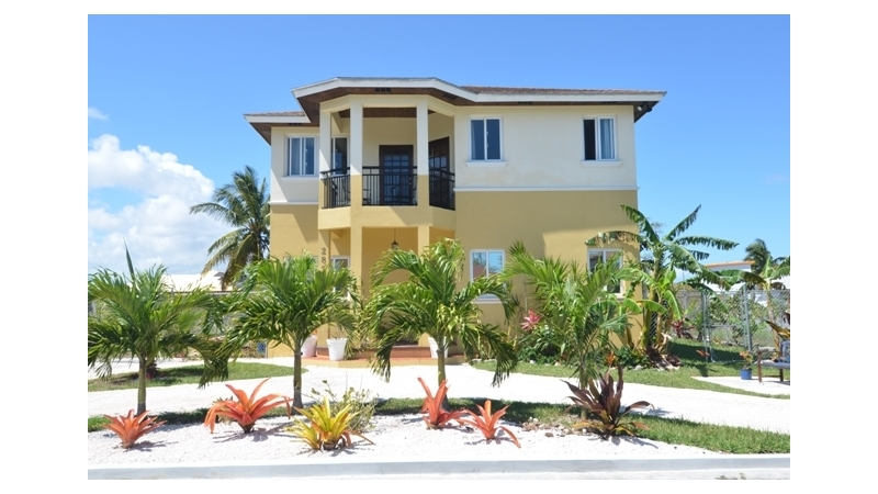3 Bedroom San Souci Home for sale in San Souci, Nassau/New Providence, Bahamas
