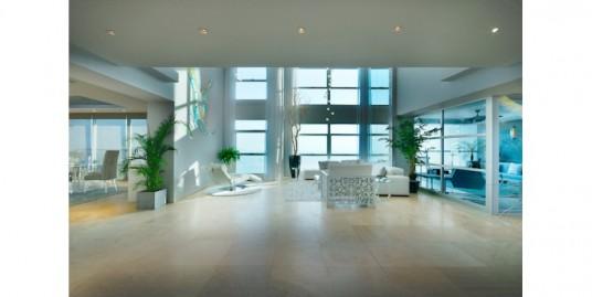 3 Bedroom Apartment (Edificio Q Tower) for Sale in Panama