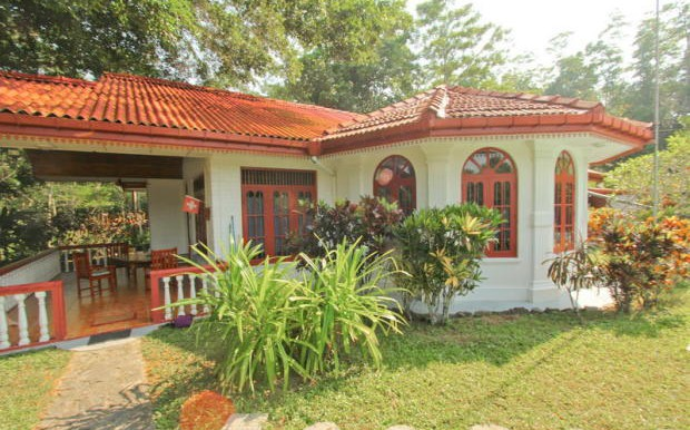 srilankaproperty-bestchoiceproperty